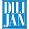 Dilijan