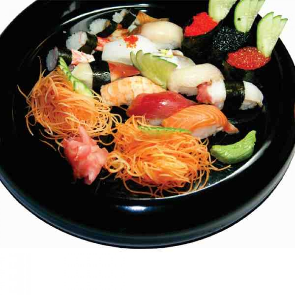 MIX SUSHI SPECIAL
